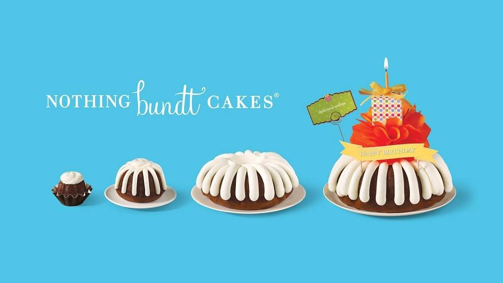 Nothing Bundt Cakes - bakery  | Photo 3 of 9 | Address: 2381, E University Dr Suite 90, Prosper, TX 75078, USA | Phone: (972) 598-9569