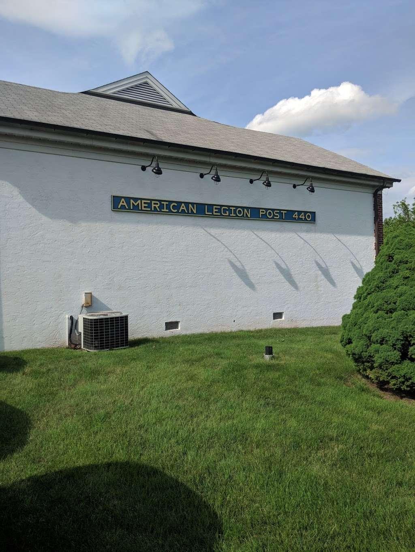 Newtown Chocolatier - store    Photo 3 of 4   Address: 66 Richboro Rd, Newtown, PA 18940, USA   Phone: (215) 579-2333