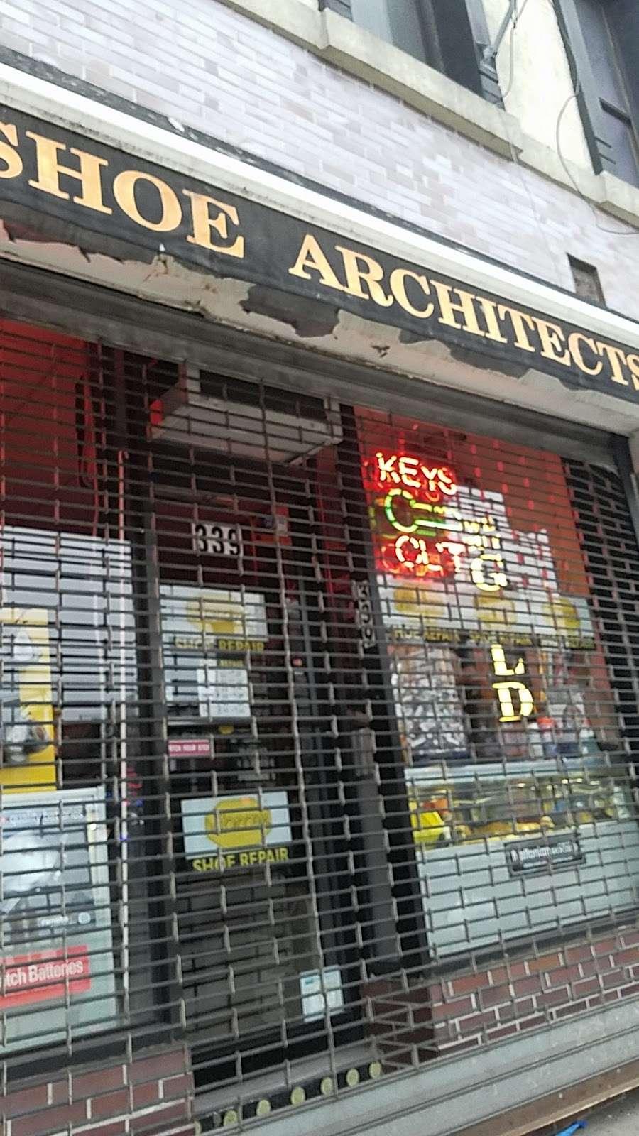 CrazyFixer - store  | Photo 1 of 6 | Address: 339 Flatbush Ave, Brooklyn, NY 11217, USA | Phone: (917) 309-3553