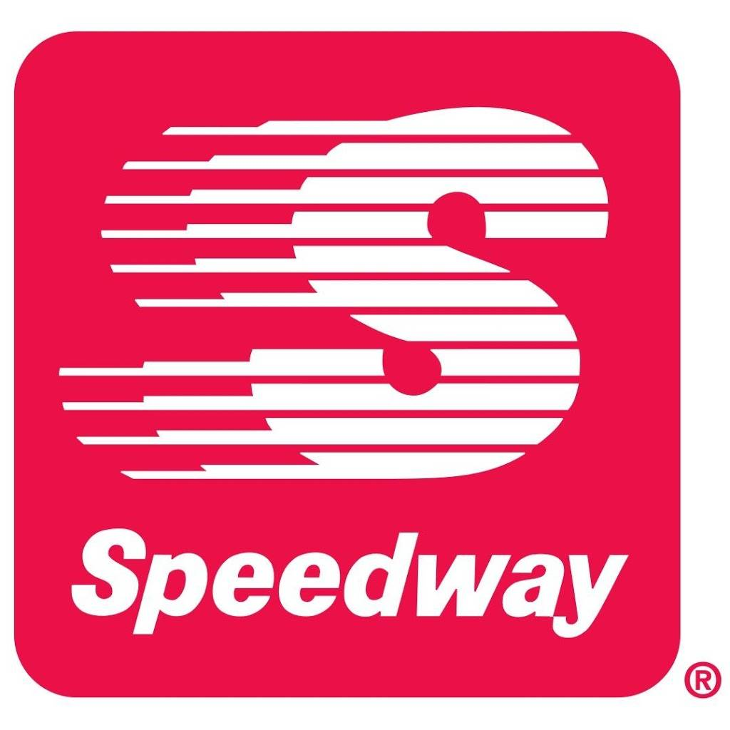 Speedway - convenience store    Photo 3 of 6   Address: 7501 Concord Blvd, Inver Grove Heights, MN 55076, USA   Phone: (651) 451-0333