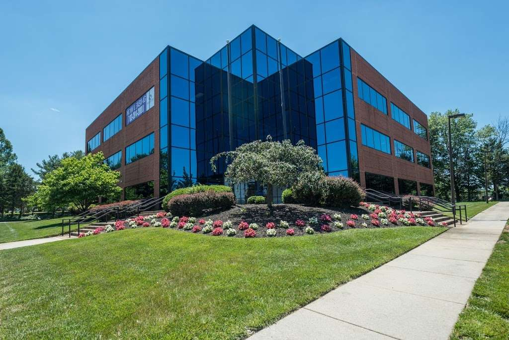 Bernstein Management Group, Inc - real estate agency  | Photo 1 of 4 | Address: 2095 Chain Bridge Rd, Vienna, VA 22182, USA | Phone: (703) 204-2000