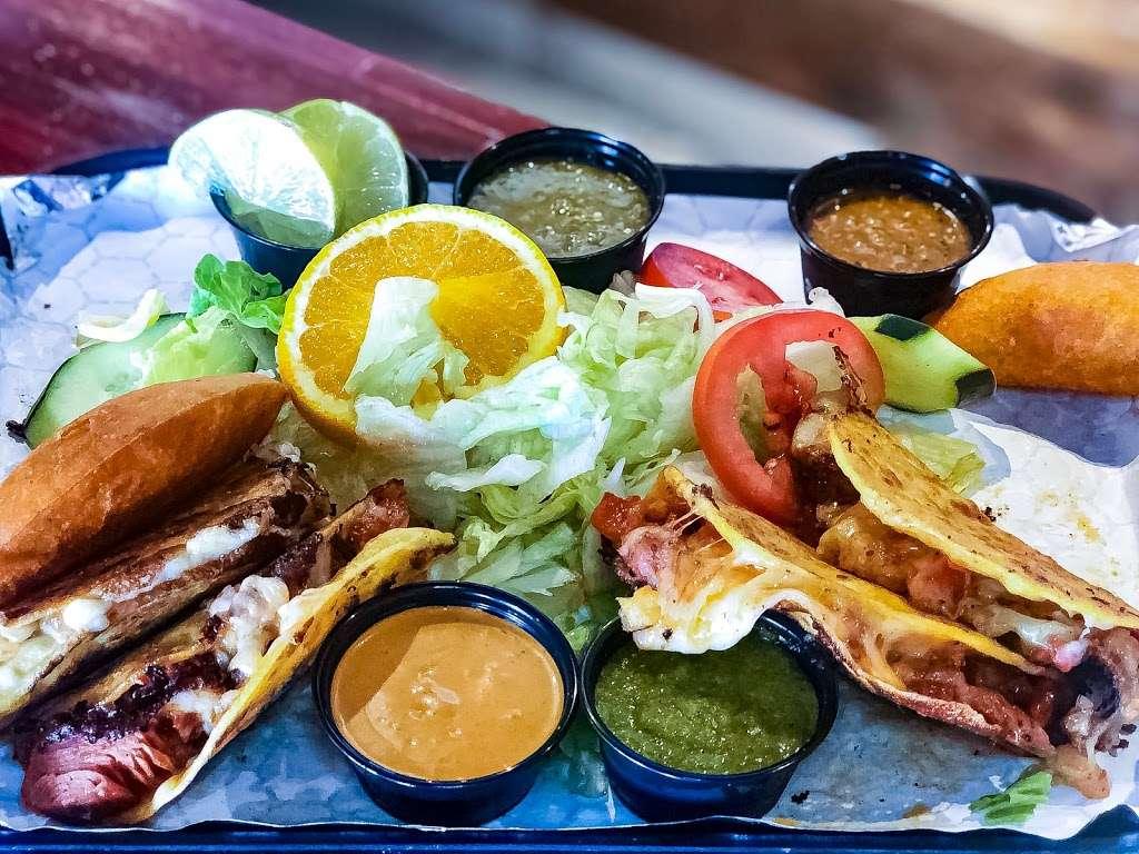 Quezadas tacos - restaurant    Photo 2 of 10   Address: 15544 La Mirada Blvd, La Mirada, CA 90638, USA   Phone: (714) 735-8528