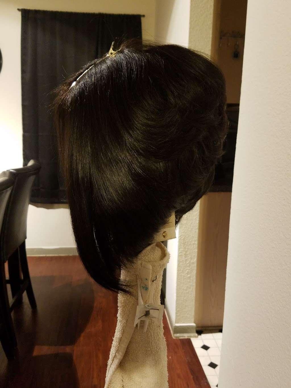 AJs Barber Shop & Beauty Salon - hair care  | Photo 5 of 9 | Address: 2785 Reed Rd, Houston, TX 77051, USA | Phone: (713) 738-1819