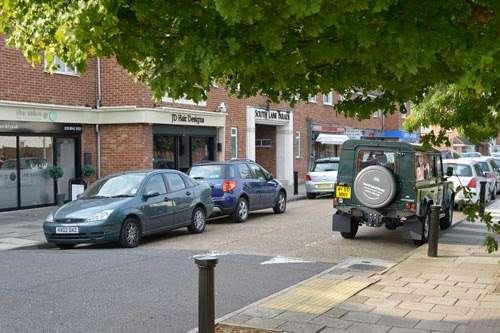 JD Hair Designs - hair care  | Photo 2 of 4 | Address: 165 South Ln, New Malden KT3 5ES, UK | Phone: 020 8942 4778