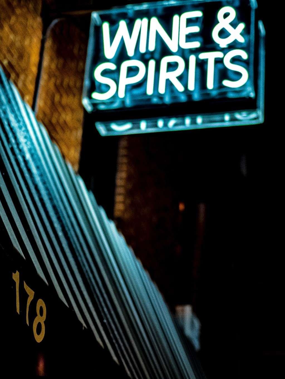 Montrose & Graham - store  | Photo 8 of 10 | Address: 178 Graham Ave, Brooklyn, NY 11206, USA | Phone: (718) 362-7960