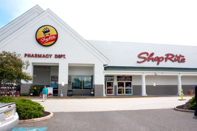 Mill Pond Village - shopping mall  | Photo 1 of 10 | Address: 382 Egg Harbor Rd, Sewell, NJ 08080, USA