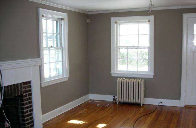 Cover All Services - painter  | Photo 4 of 9 | Address: 146 1st St, Yonkers, NY 10704, USA | Phone: (914) 776-5185