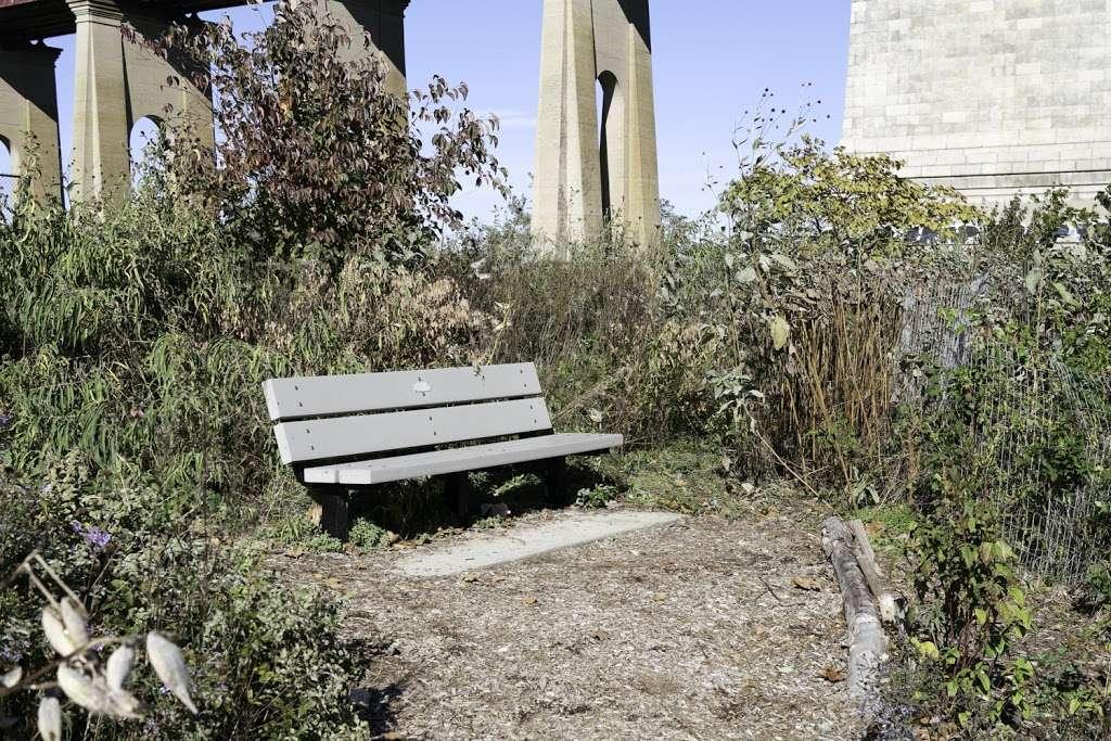 Native Plant Garden - park  | Photo 5 of 8 | Address: 11 Wards Meadow Loop, New York, NY 10035, USA
