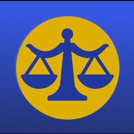 Law Offices of John R. Vivian, Jr. - lawyer    Photo 2 of 2   Address: 831 Lehigh St, Easton, PA 18042, USA   Phone: (610) 258-6625