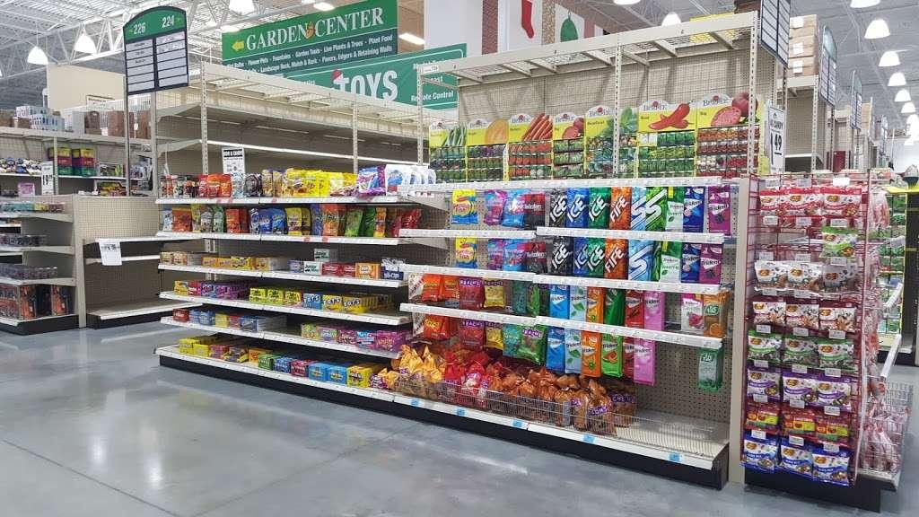 Menards - hardware store  | Photo 7 of 10 | Address: 800 Markey Pkwy, Belton, MO 64012, USA | Phone: (816) 318-9459