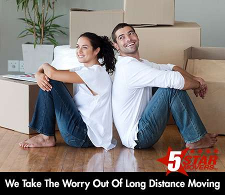 5 Stars Movers - moving company  | Photo 9 of 10 | Address: 347 E 104th St, New York, NY 10029, USA | Phone: (212) 372-7489