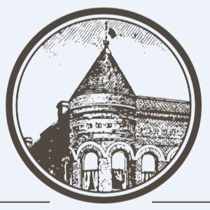 Old Colonial Inn - restaurant  | Photo 6 of 10 | Address: 216 N 3rd St, Kentland, IN 47951, USA | Phone: (219) 474-6774