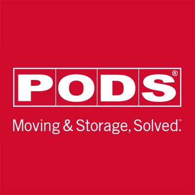 PODS - moving company  | Photo 5 of 5 | Address: 5479 Leeper Dr, West Palm Beach, FL 33407, USA | Phone: (877) 770-7637