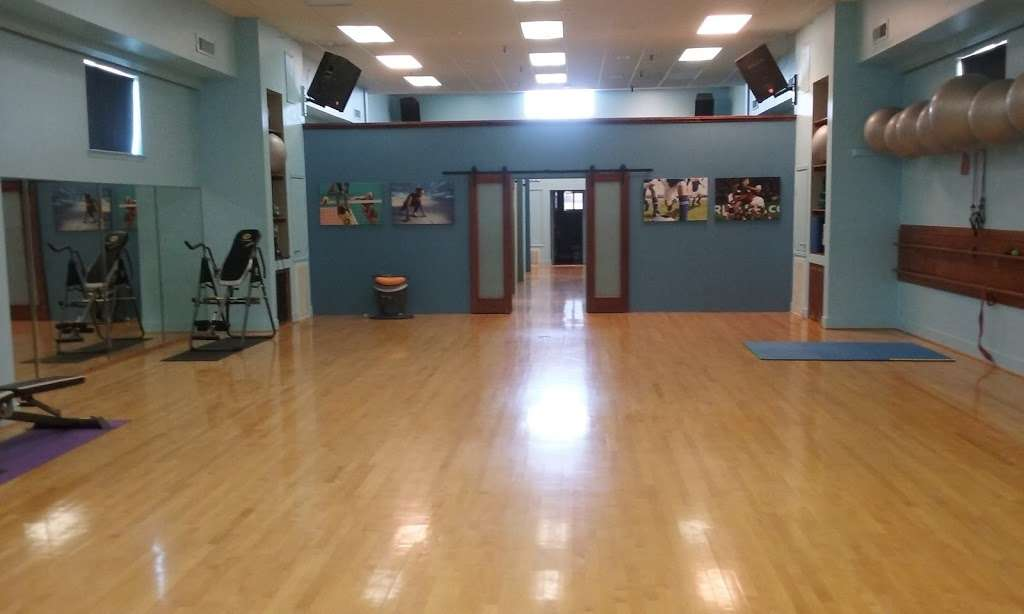 85th Street Physical Therapy - health  | Photo 6 of 10 | Address: 3622 85th St, Galveston, TX 77554, USA | Phone: (409) 974-4161