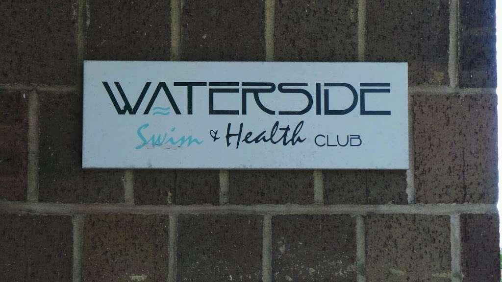 Waterside Plaza Swim & Health Club - gym  | Photo 4 of 4 | Address: 35 Waterside Plaza, New York, NY 10010, USA | Phone: (212) 340-4225