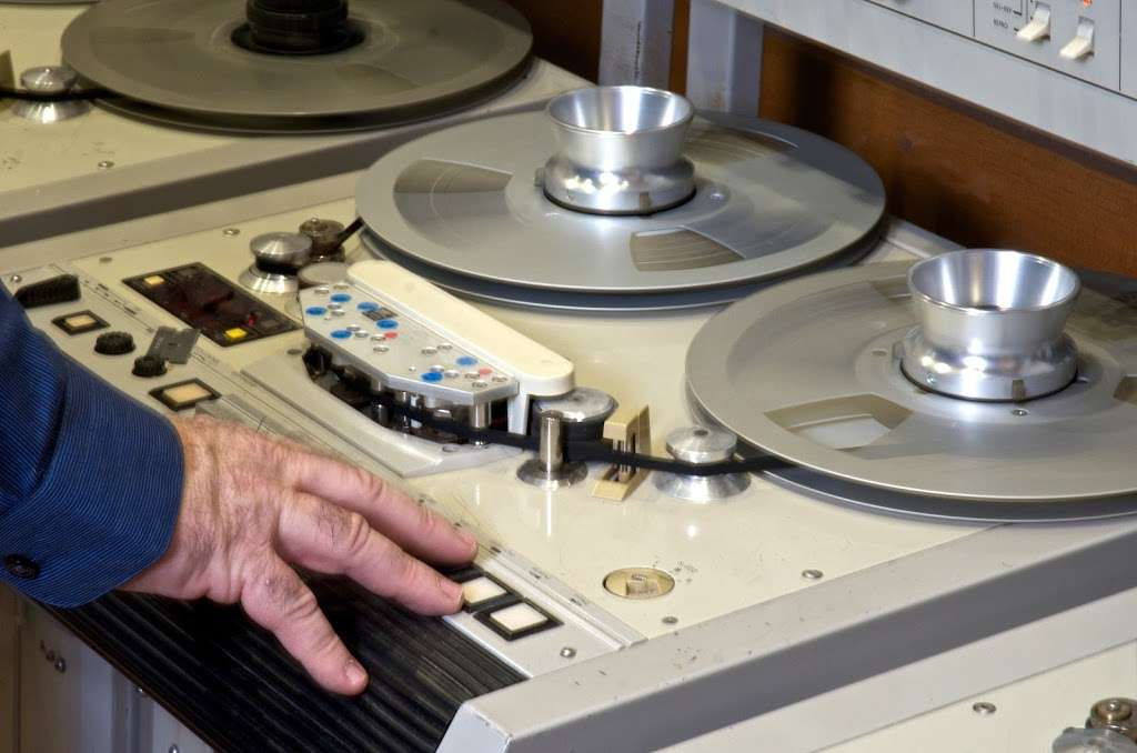 Creative Audio Works LLC - electronics store  | Photo 4 of 7 | Address: 15 Bay Colony Dr, Plymouth, MA 02360, USA | Phone: (508) 747-1858