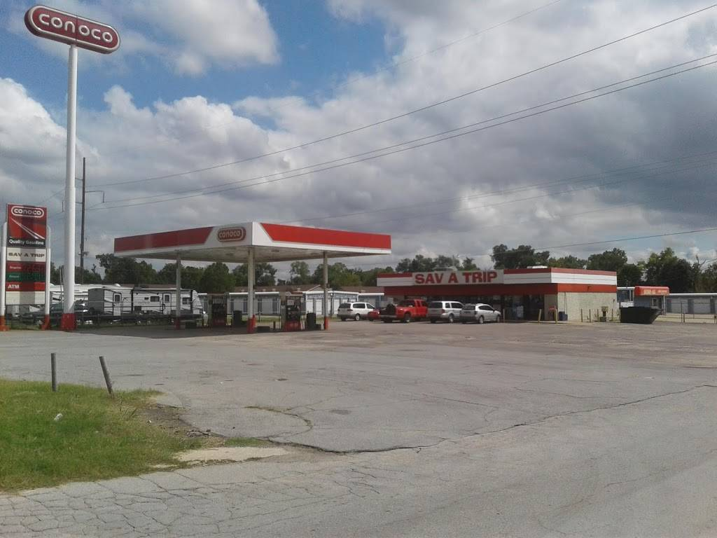 Highway Food Mart - convenience store  | Photo 5 of 5 | Address: 1600 W Wekiwa Rd, Sand Springs, OK 74063, USA | Phone: (918) 241-9400