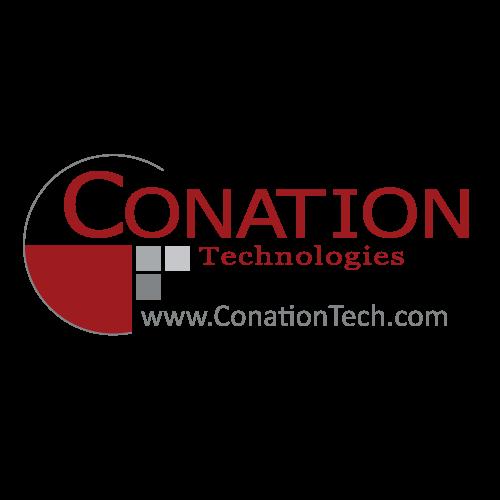 Conation Technologies LLC - museum  | Photo 4 of 4 | Address: 633 Giguere Ct, San Jose, CA 95133, USA | Phone: (253) 864-8234