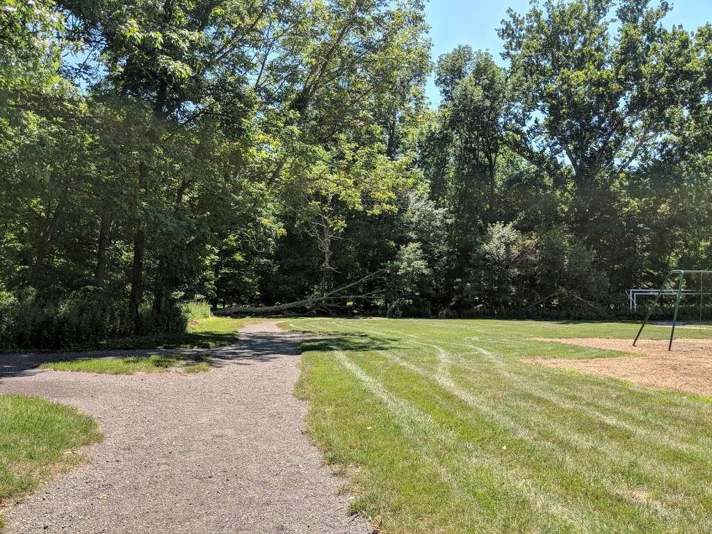 Lenape Park - park    Photo 7 of 10   Address: Flemington, NJ 08822, USA   Phone: (908) 806-6100