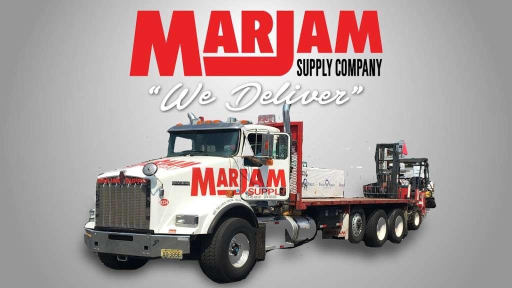 Marjam Supply Co Inc - hardware store  | Photo 8 of 10 | Address: 20 Rewe St, Brooklyn, NY 11211, USA | Phone: (718) 388-6465