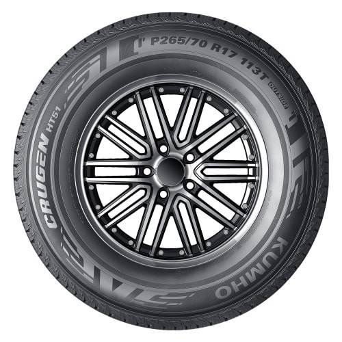 Sams Club Tire & Battery - car repair    Photo 3 of 7   Address: 1301 Veterans Pkwy, Clarksville, IN 47129, USA   Phone: (812) 218-0310