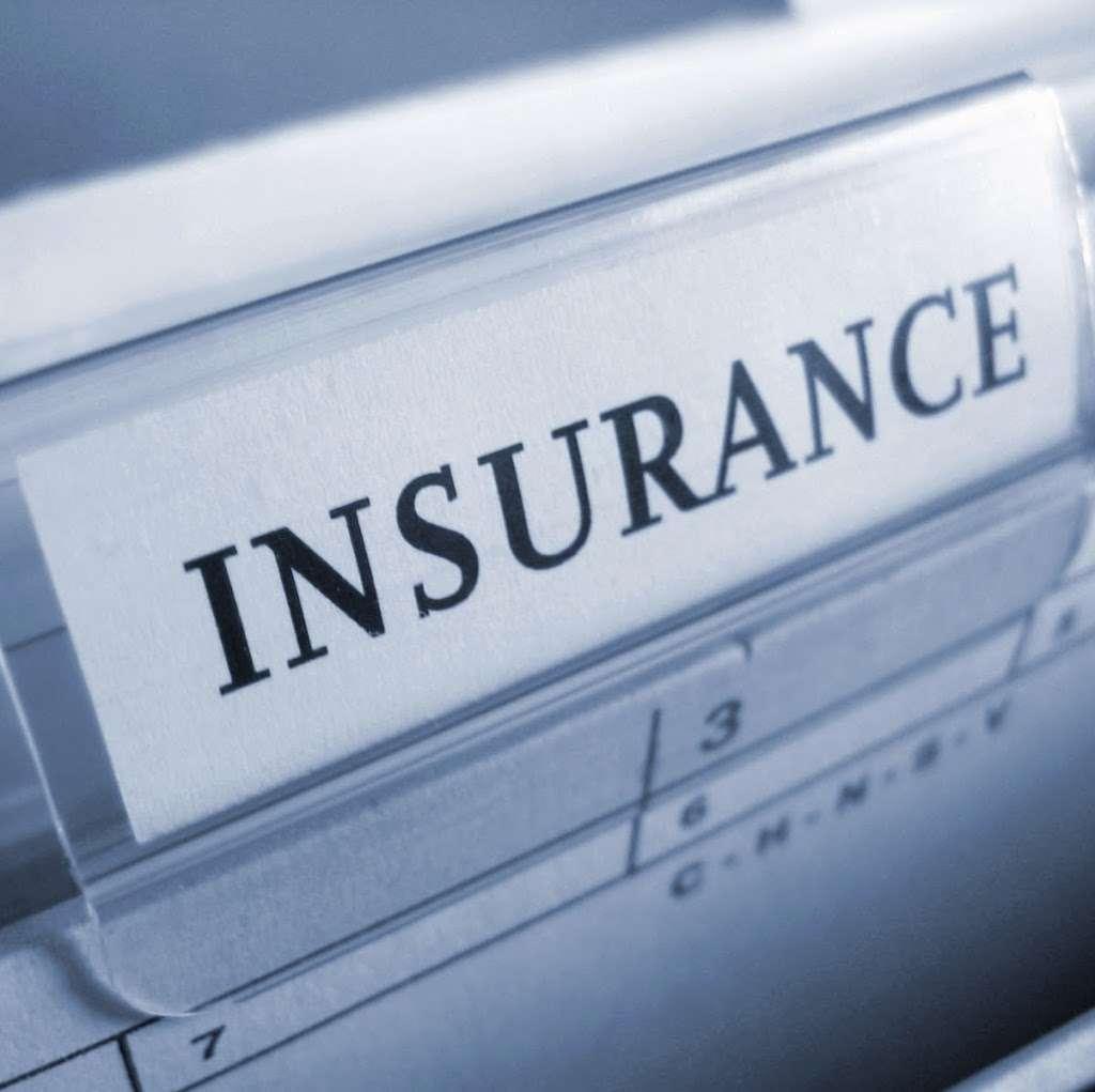 Angelly Insurance Multiservice Agency - insurance agency    Photo 2 of 2   Address: 10 Forest Ave #211, Paramus, NJ 07652, USA   Phone: (201) 291-3888