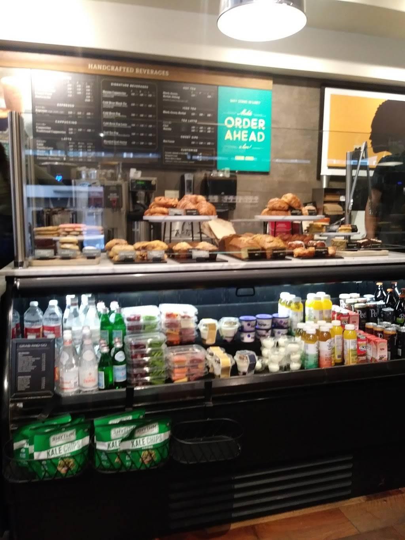 Peets Coffee - cafe    Photo 6 of 10   Address: 4050 Piedmont Ave, Oakland, CA 94611, USA   Phone: (510) 655-3228