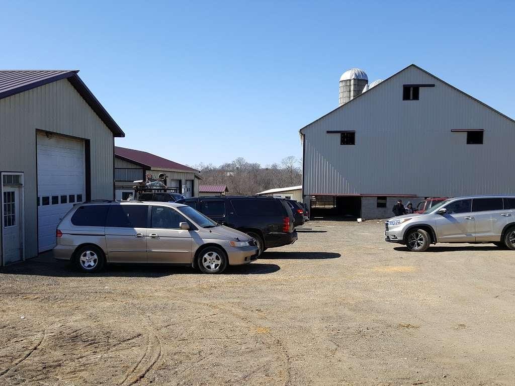 Amish meat John Wye - store  | Photo 2 of 10 | Address: 37404 Westham Ln, Mechanicsville, MD 20659, USA | Phone: (240) 707-1269