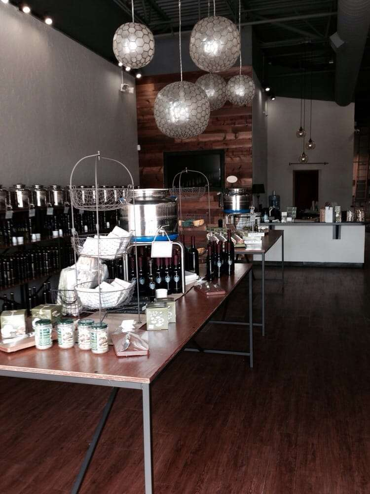 Infused Oils & Vinegars - store  | Photo 5 of 10 | Address: 12835 Preston Rd Suite 302, Dallas, TX 75230, USA | Phone: (972) 789-9610