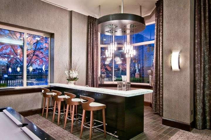M2 at Marbella - real estate agency  | Photo 5 of 10 | Address: 401 Washington Blvd, Jersey City, NJ 07310, USA | Phone: (201) 620-2338