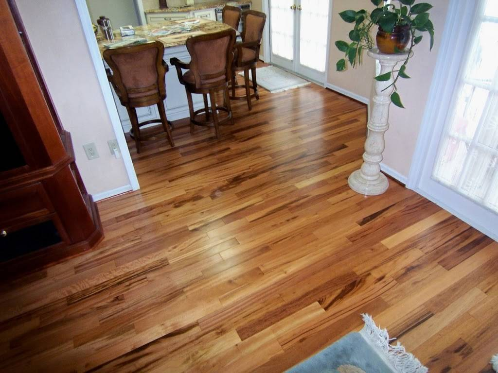 Gala Home Improvement Co - home goods store    Photo 1 of 5   Address: 8534 Terminal Rd # K, Lorton, VA 22079, USA   Phone: (202) 834-6630