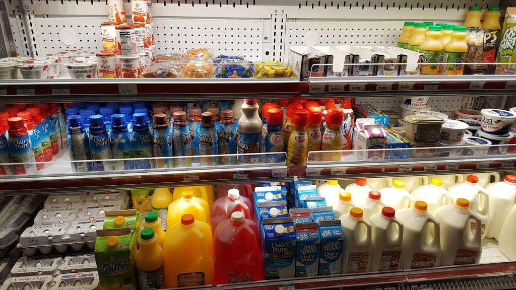 PALA FOOD MART - convenience store  | Photo 8 of 10 | Address: 11152 CA-76, Pala, CA 92059, USA | Phone: (760) 510-2262