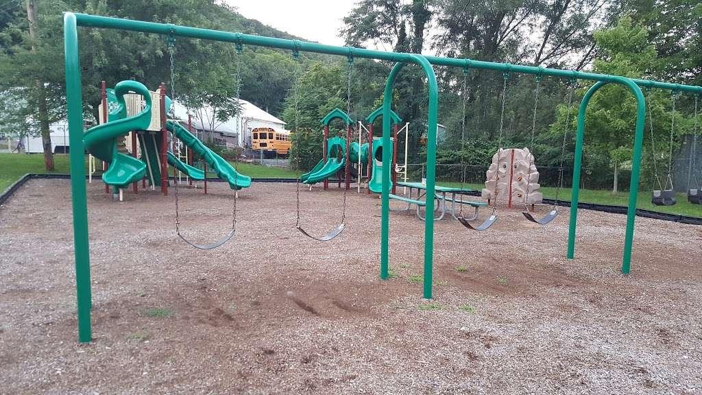 Village of Greenwood Lake Recreation Park - park  | Photo 1 of 10 | Address: 18 Church St, Greenwood Lake, NY 10925, USA | Phone: (845) 477-9215