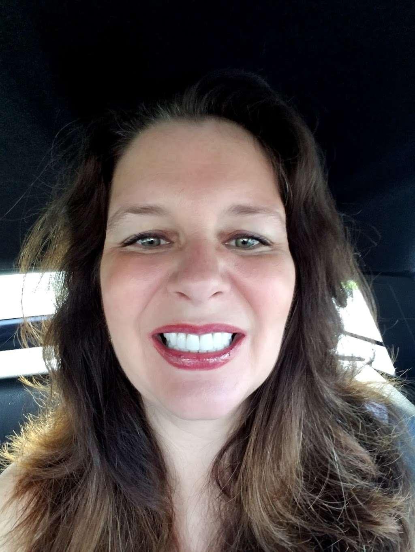 PGA Dentistry Jupiter - dentist    Photo 3 of 5   Address: 2151 Alternate A1A South Suite 1300, Three Palms Center, Jupiter, FL 33477, USA   Phone: (561) 575-5599