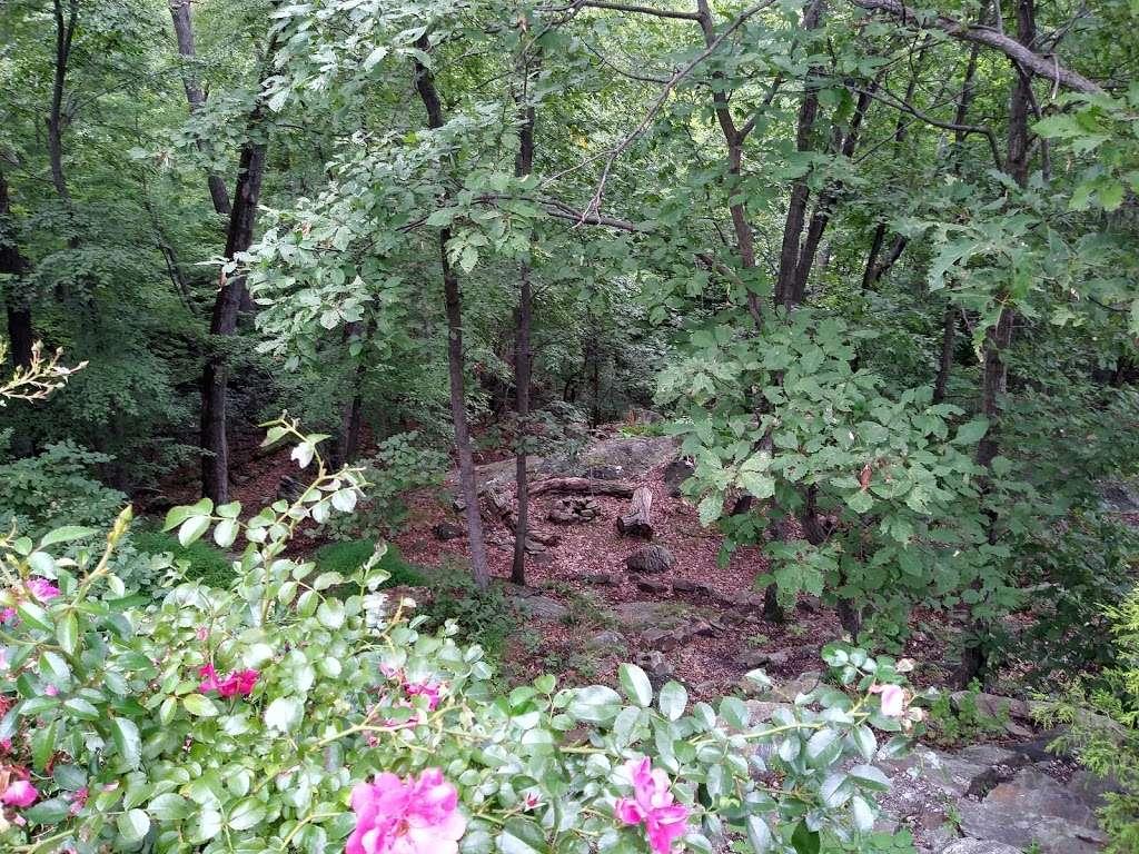 la bel Worstell BandB - lodging  | Photo 3 of 3 | Address: 8 Hillcrest Rd, Fort Montgomery, NY 10922, USA | Phone: (845) 642-2765