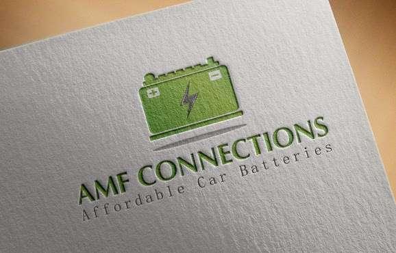 AMF $35 CAR BATTERIES - car repair    Photo 5 of 10   Address: 2412 Elizabeth Ln, Seagoville, TX 75159, USA   Phone: (214) 884-6418