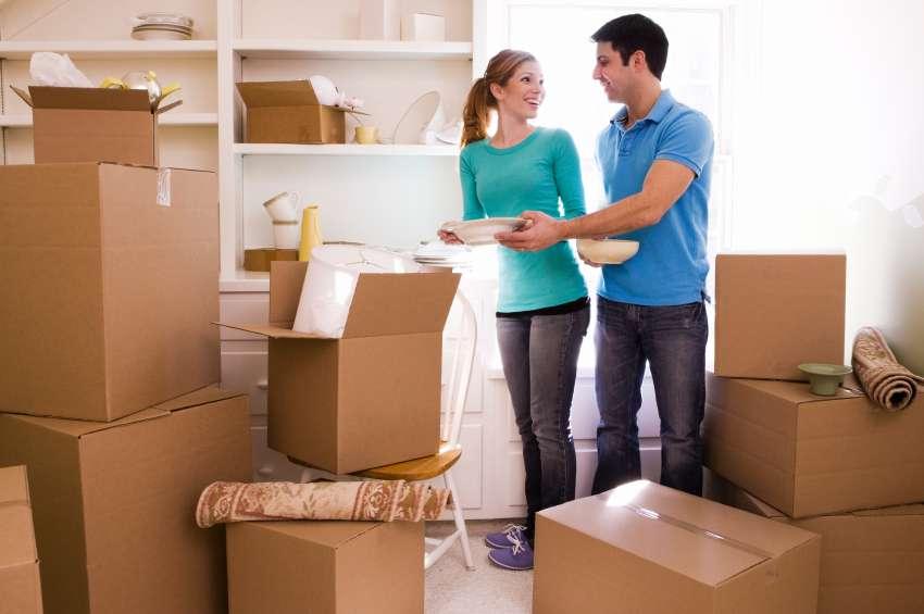 Flat Fee Moving LLC - moving company  | Photo 1 of 3 | Address: 1670 Seward Ave, Bronx, NY 10473, USA | Phone: (646) 541-7395