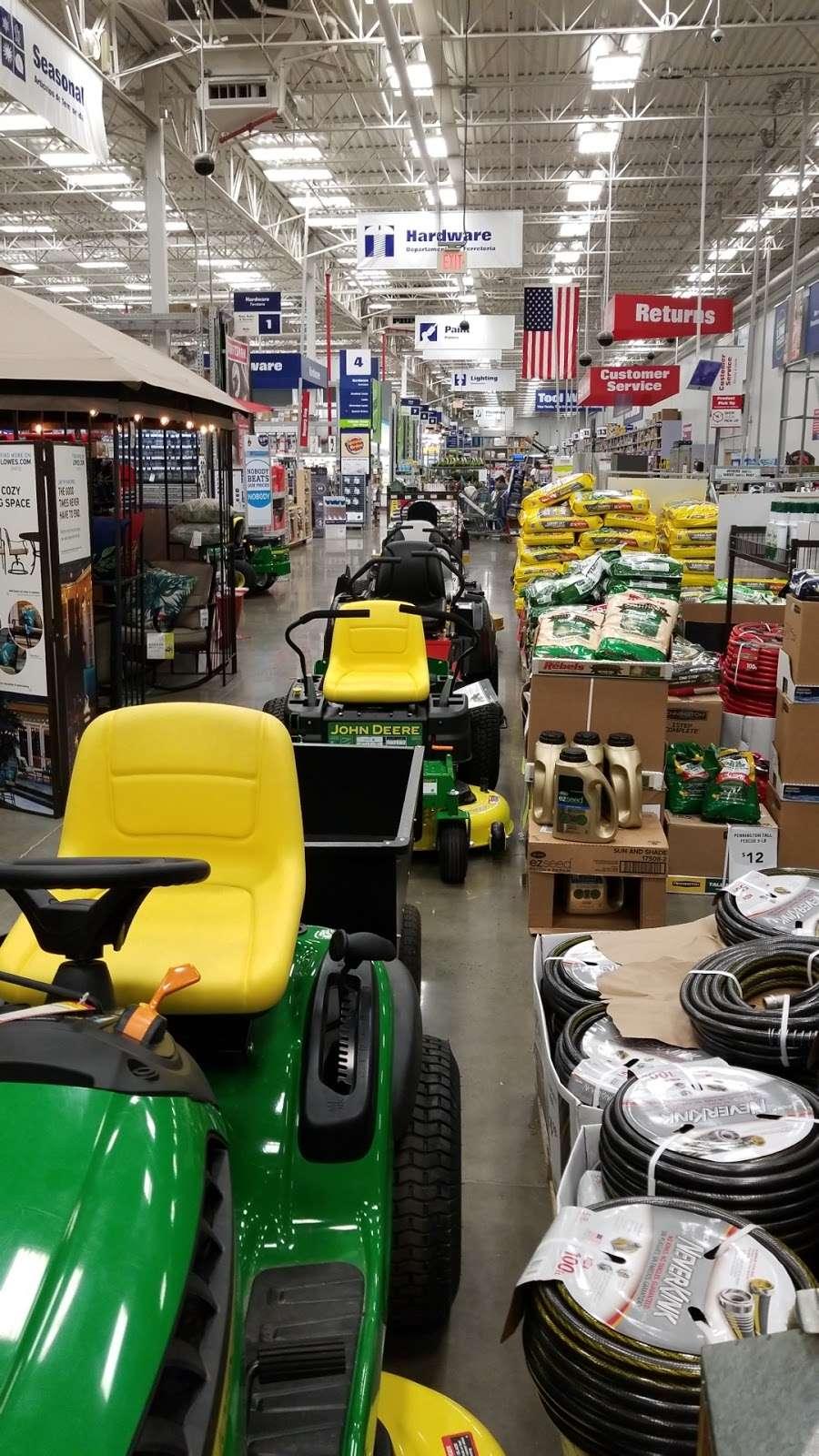 Lowes Home Improvement - hardware store    Photo 10 of 10   Address: 6920 State Ave, Kansas City, KS 66102, USA   Phone: (913) 328-7170