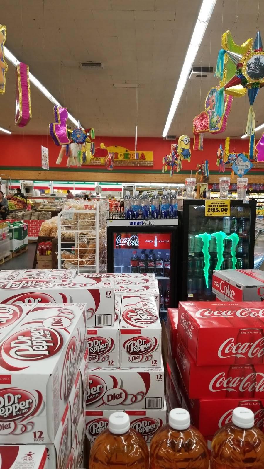 Foodland San Diego CA - supermarket    Photo 10 of 10   Address: 5075 Federal Blvd, San Diego, CA 92102, USA   Phone: (619) 262-9992