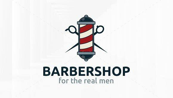 Hone and Strop Barbershop - hair care  | Photo 8 of 10 | Address: The Fuel House, 611 W 2nd St, Bonner Springs, KS 66012, USA | Phone: (785) 615-1023