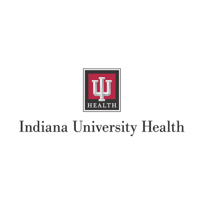IU Health White Memorial Hospital - hospital  | Photo 1 of 1 | Address: 720 S 6th St, Monticello, IN 47960, USA | Phone: (574) 583-7111
