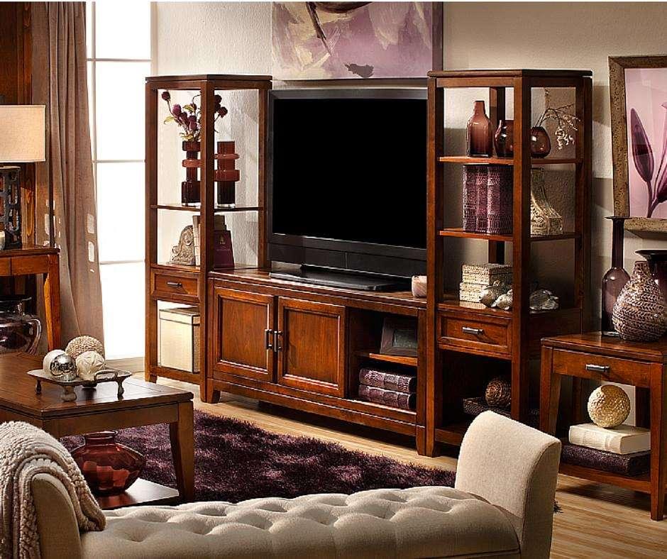 Furniture Row - Living - furniture store  | Photo 4 of 10 | Address: 830 N. Tomoka Farms Rd Suite SM, Daytona Beach, FL 32124, USA | Phone: (386) 258-2212