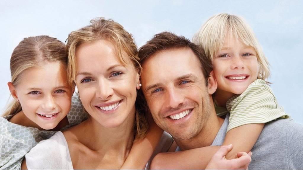 Bluff Creek Dental - dentist  | Photo 3 of 8 | Address: 15101 Crown At Lone Oak Rd, Edmond, OK 73013, USA | Phone: (405) 751-5515