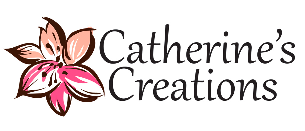 Catherines Creations - florist  | Photo 3 of 4 | Address: 4024 Browning Dr, Concord, CA 94518, USA | Phone: (925) 586-4070