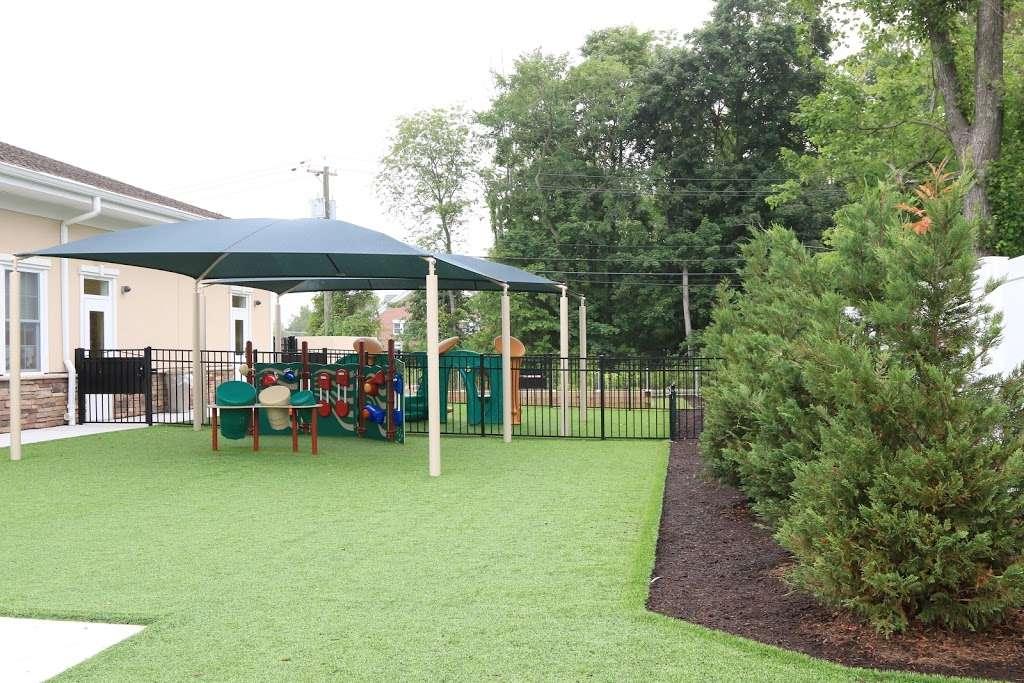 Kiddie Academy of North Brunswick - school    Photo 6 of 10   Address: 2400 NJ-27, North Brunswick Township, NJ 08902, USA   Phone: (732) 422-2900