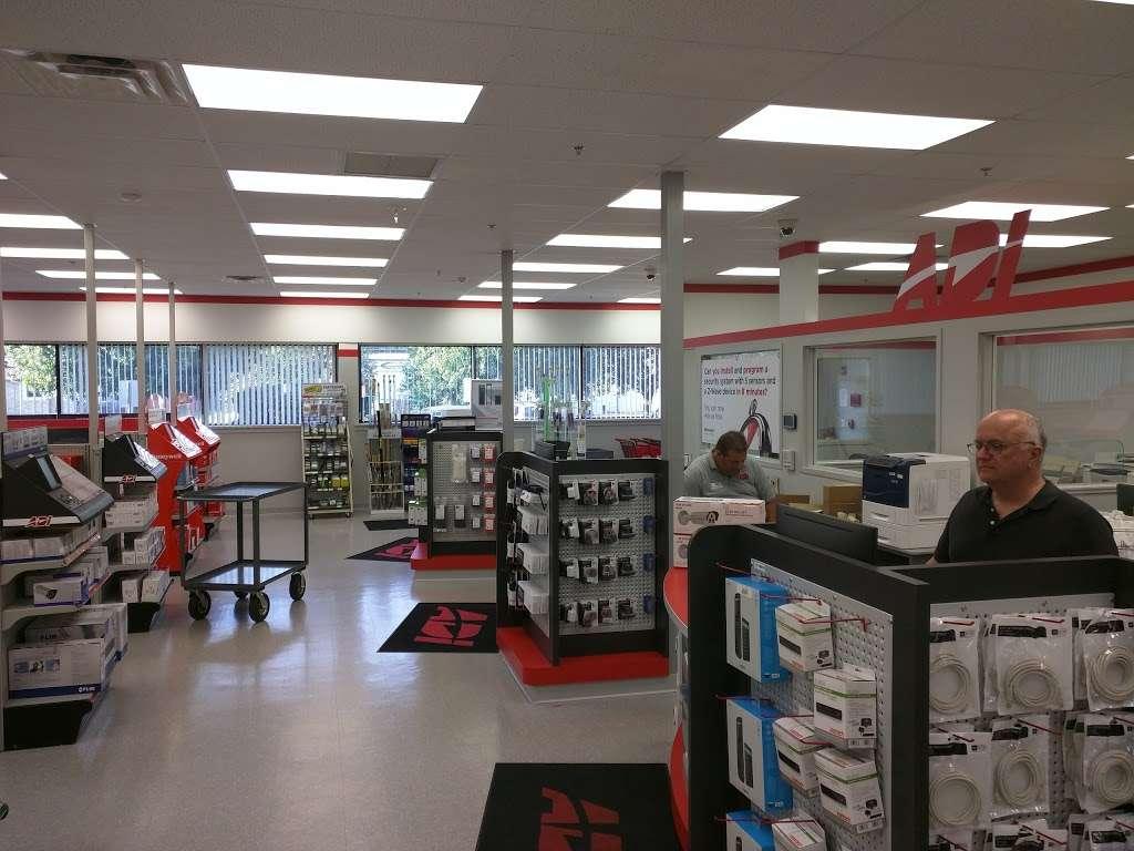 ADI Global Distribution - electronics store    Photo 8 of 10   Address: 358 Dunksferry Rd, Bensalem, PA 19020, USA   Phone: (215) 244-6377