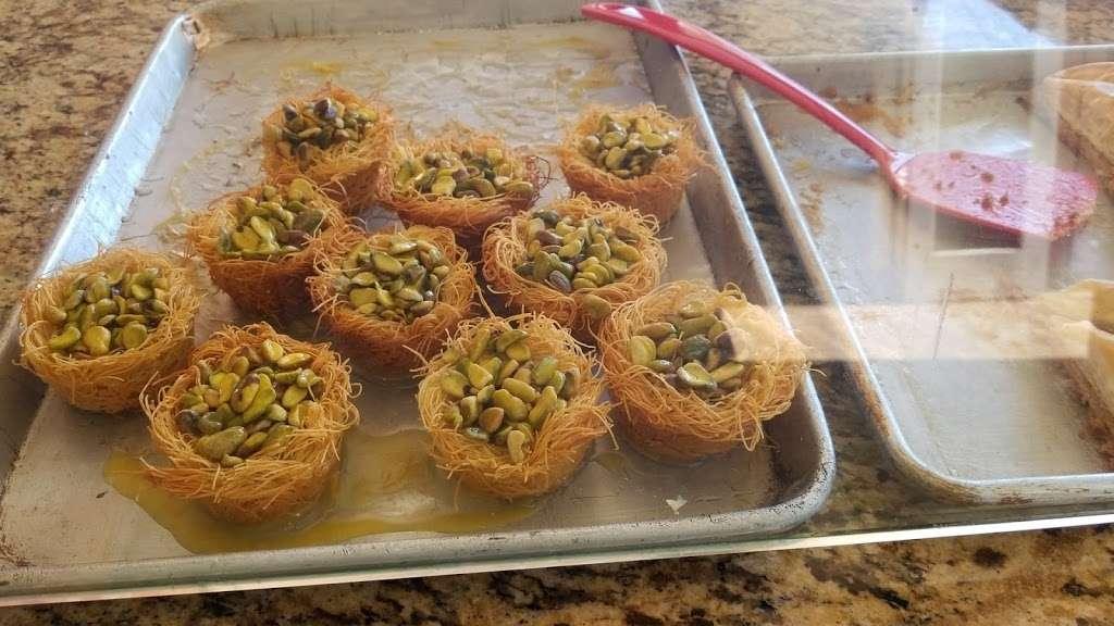 Aladdins Kitchen - meal delivery  | Photo 5 of 10 | Address: 4988 Santa Anita Ave, Temple City, CA 91780, USA | Phone: (626) 416-5454