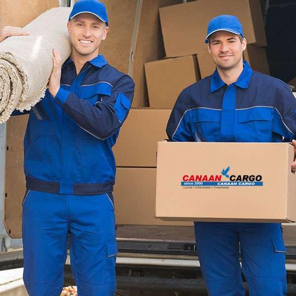 Canaan Moving   뉴저지 뉴욕 로컬이사 타주이사 가나안 이삿짐 - moving company    Photo 8 of 10   Address: 134 E Homestead Ave, Palisades Park, NJ 07650, USA   Phone: (201) 414-0101