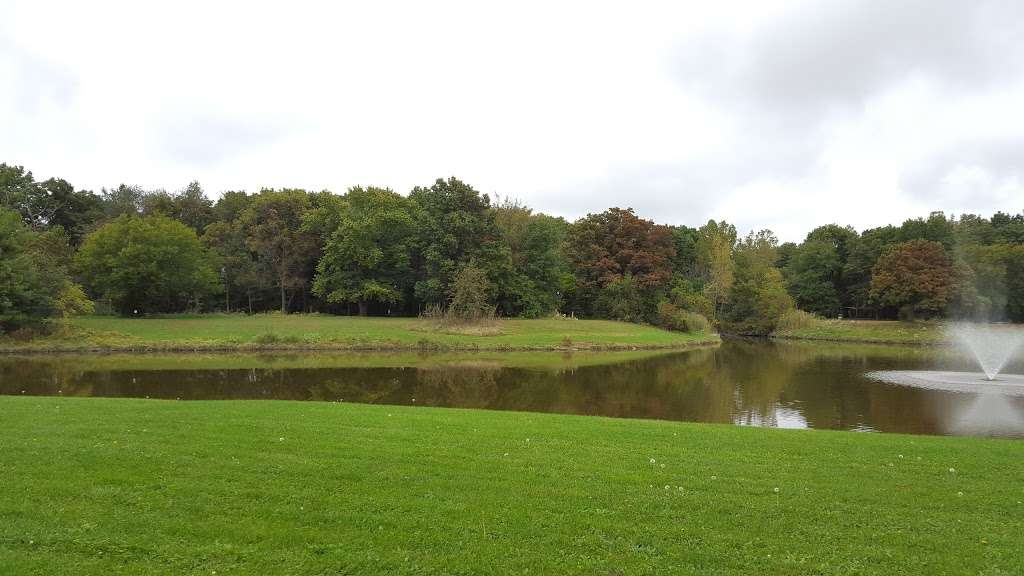 Countryside Park - park  | Photo 1 of 10 | Address: 5250 US-6, Portage, IN 46368, USA | Phone: (219) 762-1675