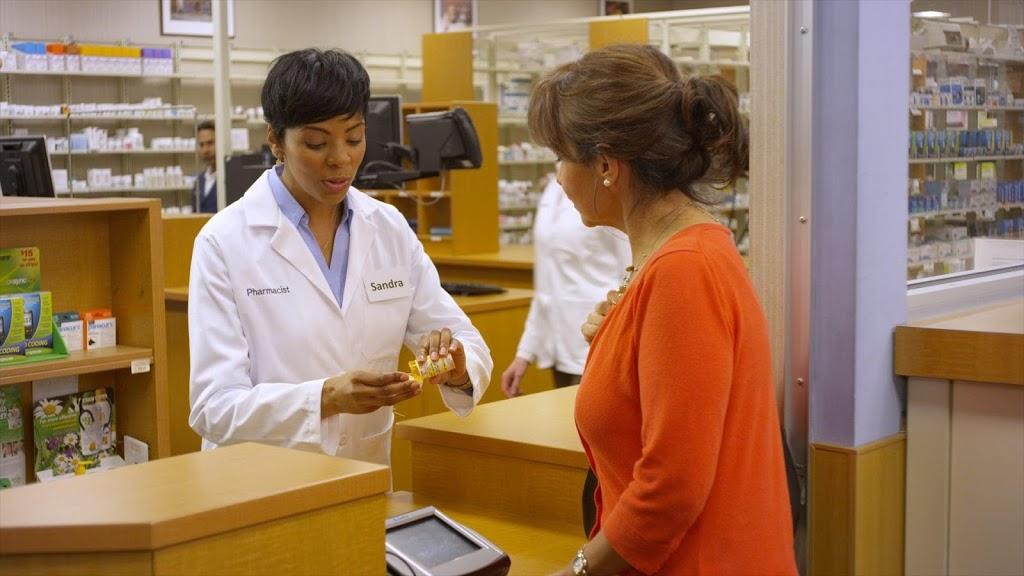 King Soopers Pharmacy - pharmacy  | Photo 1 of 2 | Address: 480 US-287, Lafayette, CO 80026, USA | Phone: (303) 604-3070